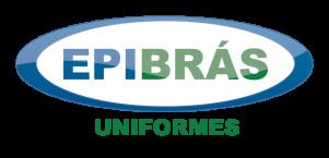 Epibras - Uniformes